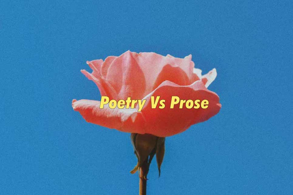 poetry vs prose cover pic