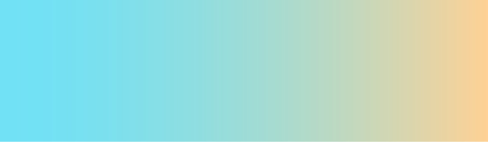 Love poems for wife color gradient by wordsrum