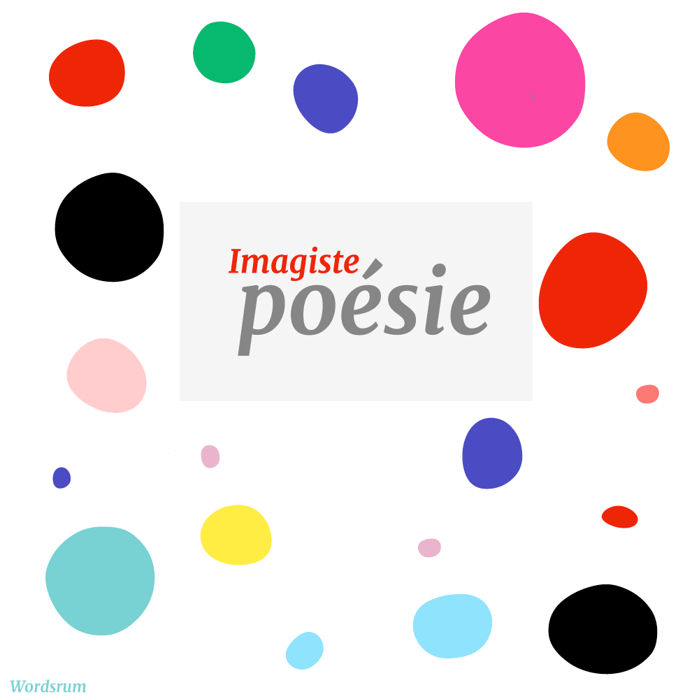 imagist poetry cover4 image