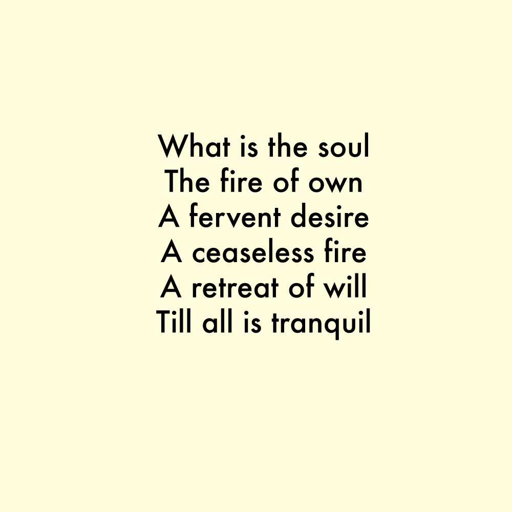 original poetry by wordsrum