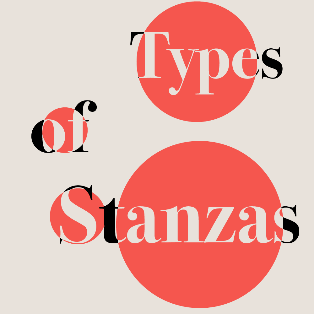 what is stanza cover image