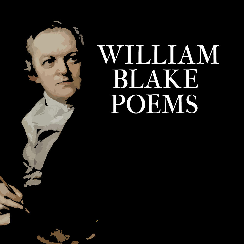 William Blake poems