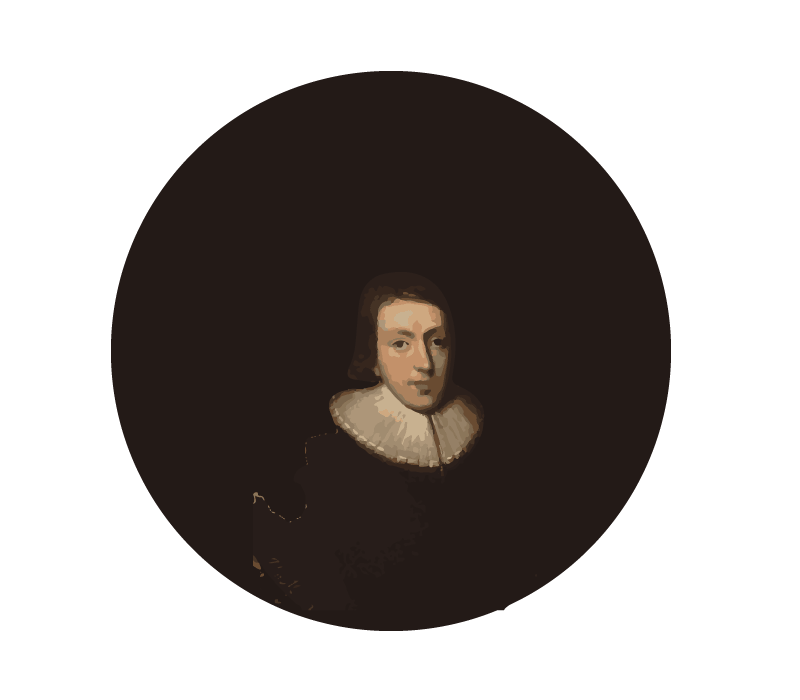 John Milton, featuring in the article types of sonnets for Miltonic sonnets