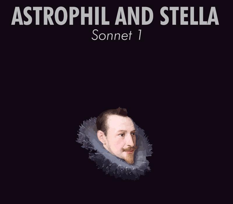 cover image featuring Edmund Spenser